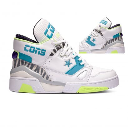 CONVERSE ERX 260 ANIMAL- MID