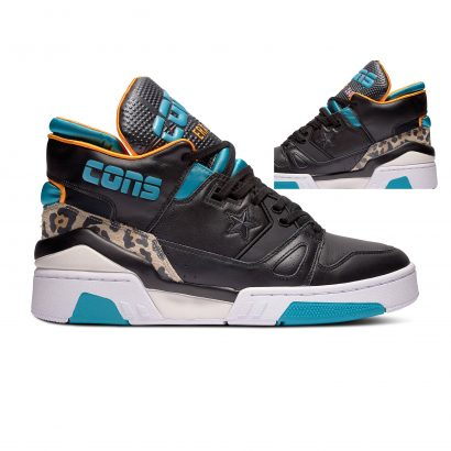 CONVERSE ERX 260 ANIMAL-MID