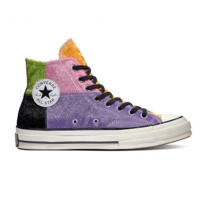 ac38cc4c6986c CONVERSE SOUTH AFRICA - CHUCK 70 RETRO STRIPE - HI