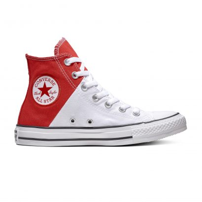 CHUCK TAYLOR ALL STAR SHADOW PLAY- HI