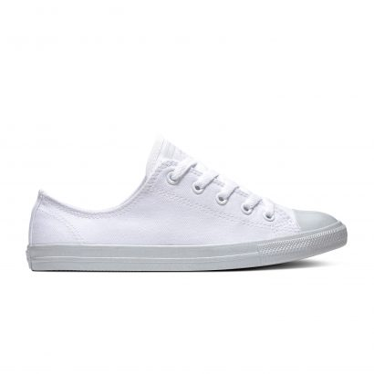 CHUCK TAYLOR ALL STAR DAINTY GLOSS GLITTER- OX