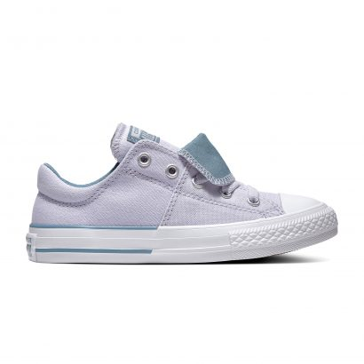 CHUCK TAYLOR ALL STAR MADDIE SIGNATURE – SLIP