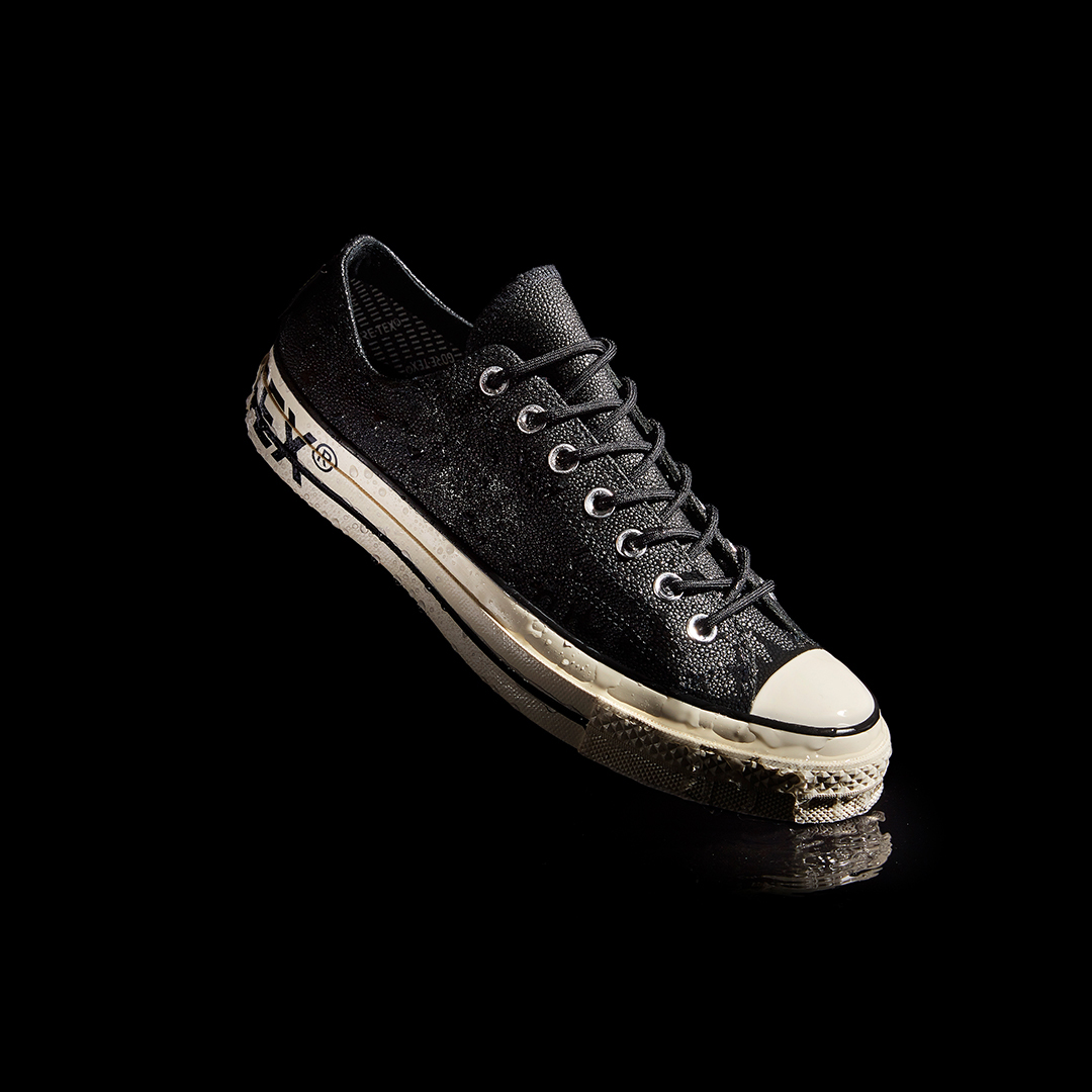 01cc3259e3fb CONVERSE SOUTH AFRICA - CONVERSE GORE-TEX