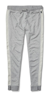 CORE PLUS CUFFED PANT