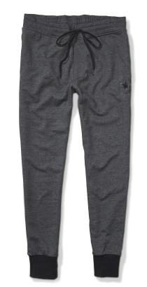CORE PLUS FR TERRY PANT