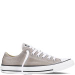 Chuck Taylor All Star Seasonal Color Malt Ox (1)