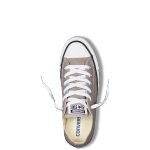 Chuck Taylor All Star Seasonal Color Malt Ox (2)