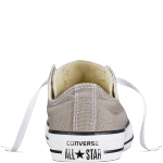 Chuck Taylor All Star Seasonal Color Malt Ox (3)