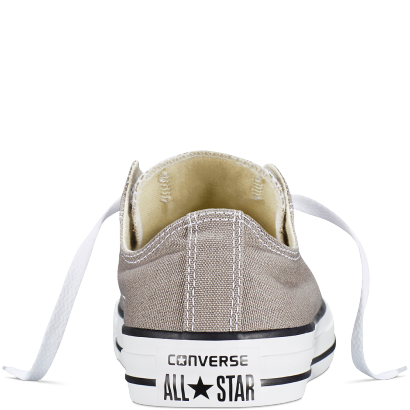 Chuck Taylor All Star Malt Ox