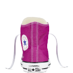 Chuck Taylor All Star Seasonal Color Pink Sapphire Hi (2)