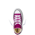 Chuck Taylor All Star Seasonal Color Pink Sapphire Hi (3)