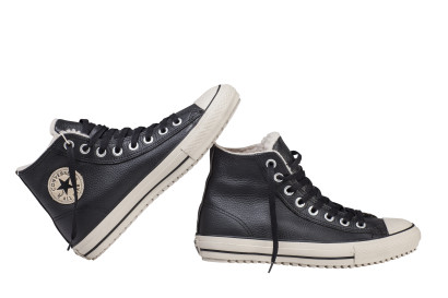 CHUCK TAYLOR ALL STAR BOOT