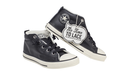 CHUCK TAYLOR ALL STAR KIDS