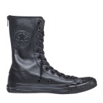 CTAS_Leather_Boot_Hi_1