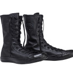 CTAS_Leather_Boot_Hi_2