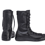 CTAS_Leather_boot_Hi_3