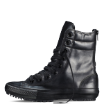 CTAS_Rubber_Boot_549591C_2