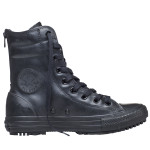 CTAS_Rubber_Boot_549591_1