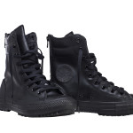 CTAS_Rubber_Boot_549591_2