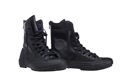 CHUCK TAYLOR RUBBER BOOT