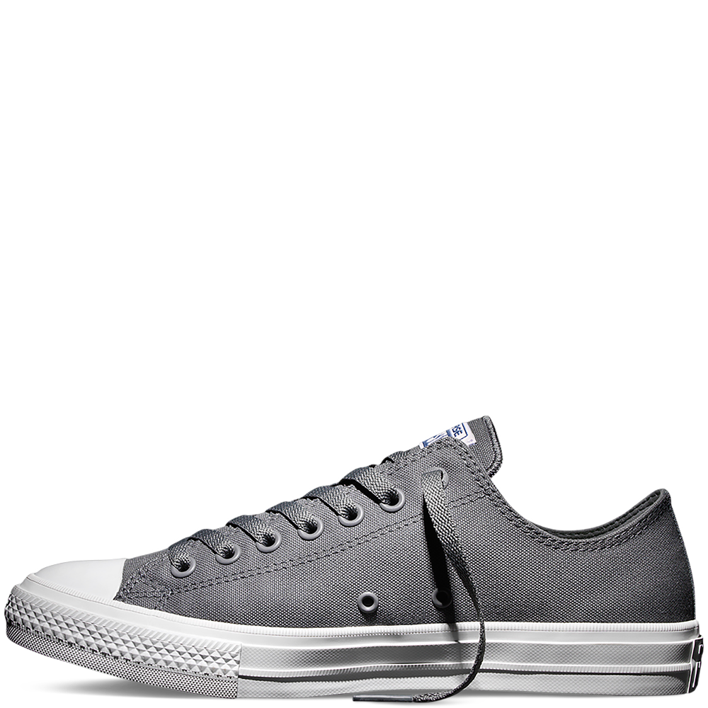 converse hungary chuck taylor all star ii. Black Bedroom Furniture Sets. Home Design Ideas