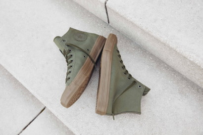CHUCK TAYLOR ALL STAR II GUM