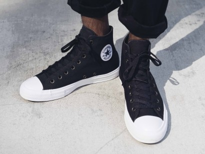 Chuck Taylor All Star II