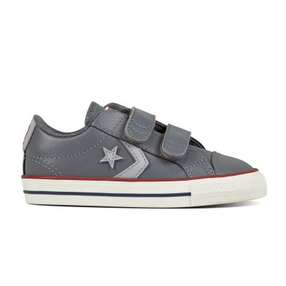 STAR PLAYER EV 2V COOL GREY