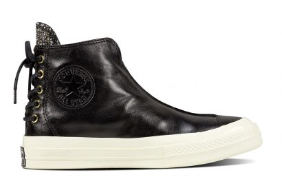 Chuck Taylor All Star 70 Punk Boot