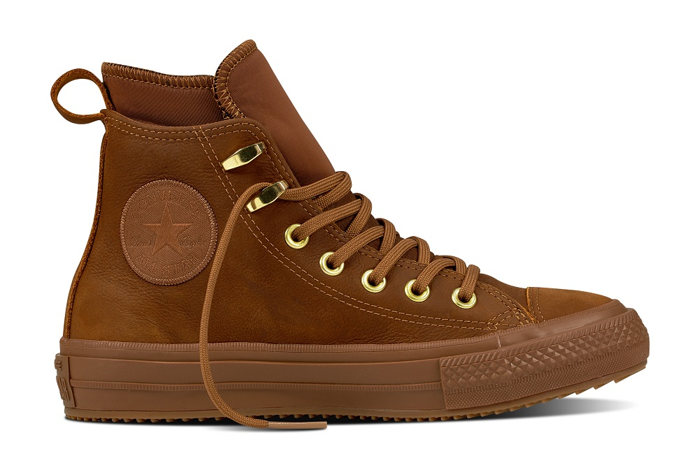 CTAS_BOOT_CC_NUBUCK_BROWN_WOMENS