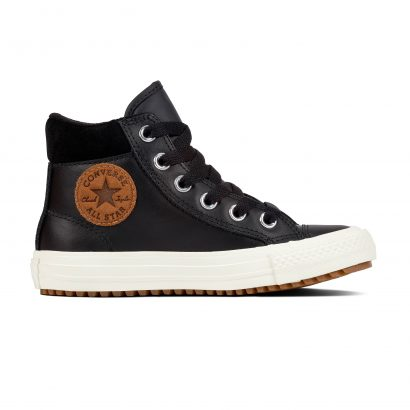 Chuck Taylor All Star Boot PC