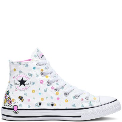 Hello Kitty CTAS HI