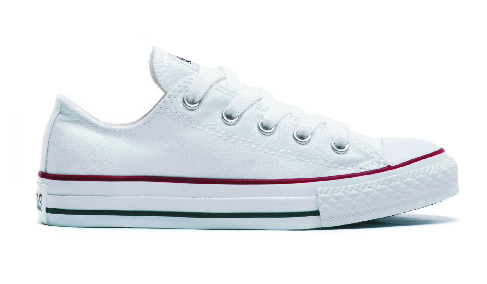 Chuck Taylor All Star Kids Core