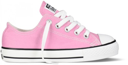 Chuck Taylor All Star Core Kids