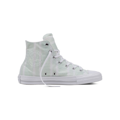 Chuck Taylor All Star Gemma