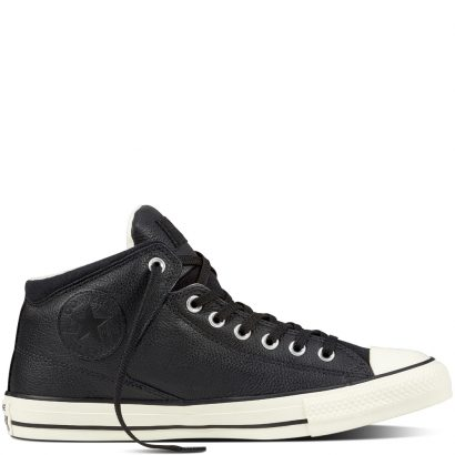 Chuck Taylor All Star TUMBLE LEATHER