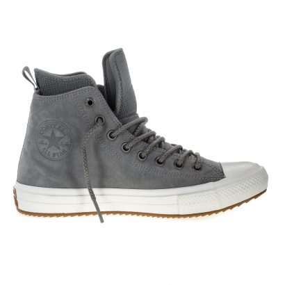 CHUCK TAYLOR ALL STAR BOOT NUBUCK
