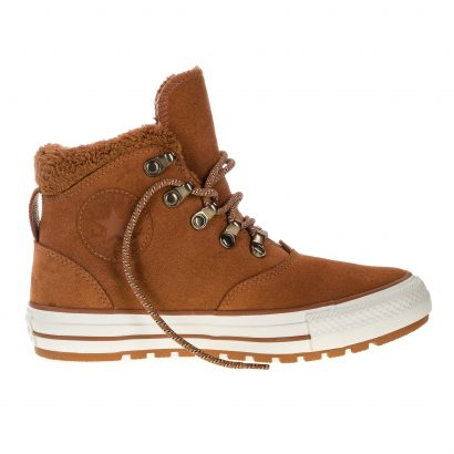 Chuck Taylor All Star Ember Boot