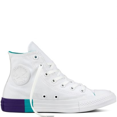 CHUCK TAYLOR ALL STAR COLORBLOCK
