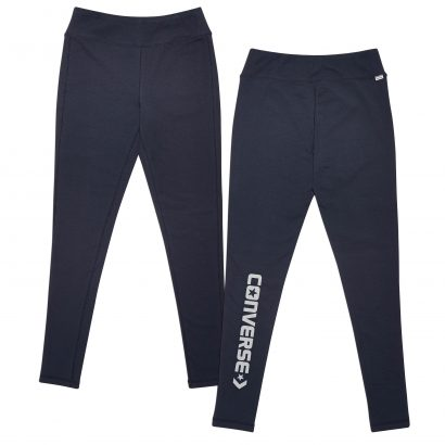 Core Rflctv Wordmark Legging