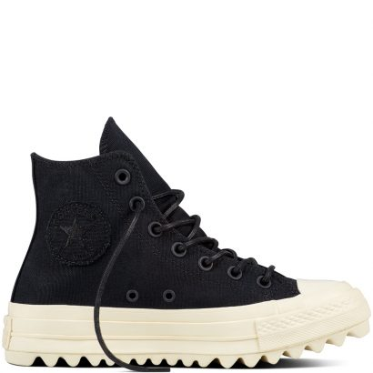 Chuck Taylor AS Lift Ripple