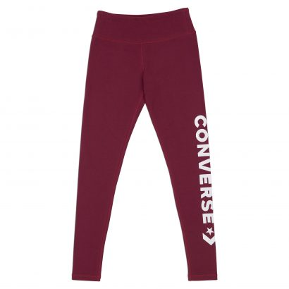 Converse Wordmark Legging