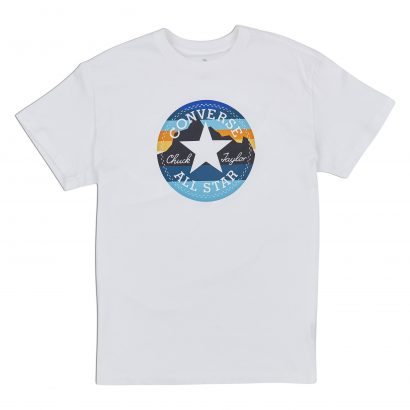 Mountain Club Relaxed Tee