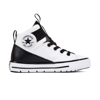 Chuck Taylor All Star High Street Lite