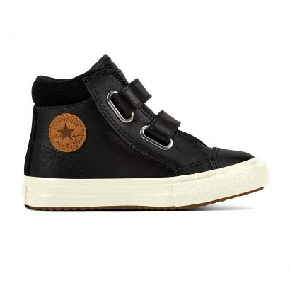 Chuck Taylor All Star Converse 2V PC Boot
