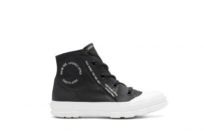 Chuck Taylor All Star MC18