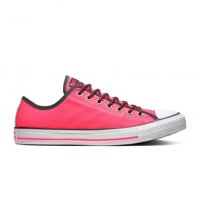 Chuck Taylor All Star RACER PINK/BLACK/WHITE
