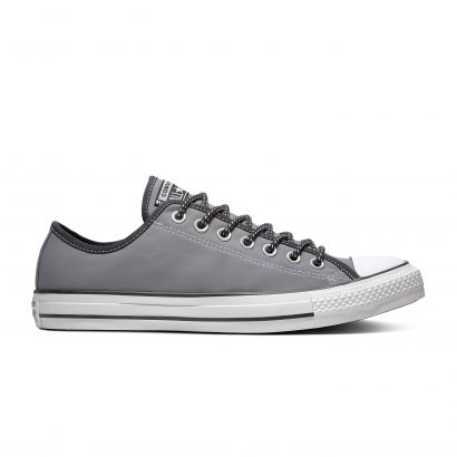 Chuck Taylor All Star COOL GREY/BLACK/WHITE