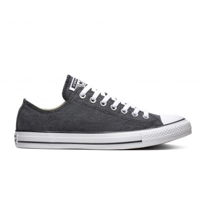 Chuck Taylor All Star BLACK/WHITE/BLACK