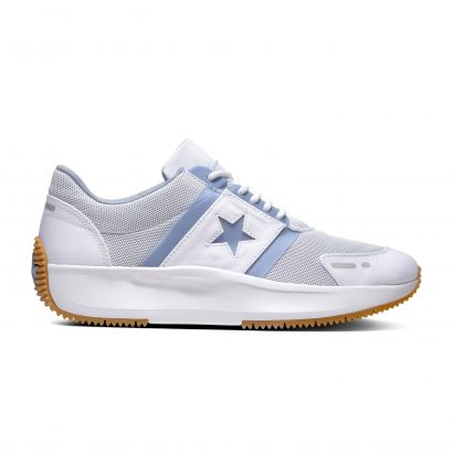 Run Star WHITE/INDIGO FOG/WHITE